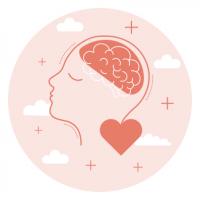 psicoterapia-individual-ehimarsalud