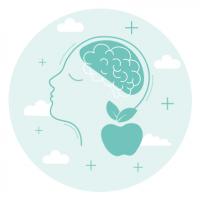 psicologia-obesidad-sobrepeso-ehimarsalud