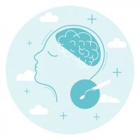 psicología-reproductiva-ehimarsalud